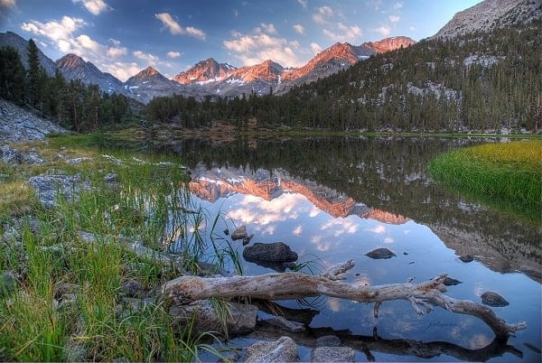 HDR Photography Explained