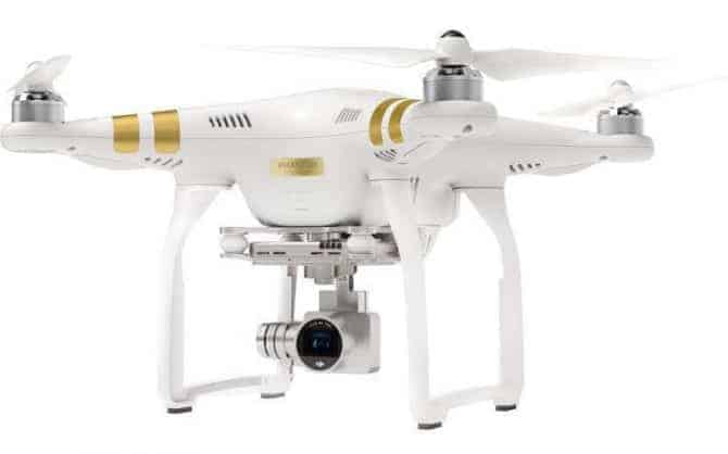 dji-phantom-3-professional-4k-camera